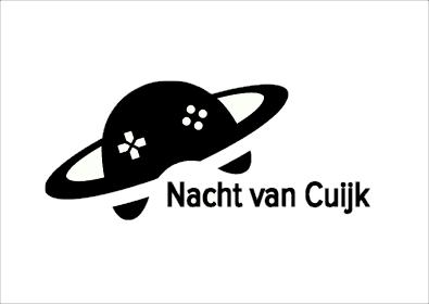 NachtvanCuijkLogo